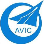 中国航空动力研究所(608所)logo