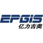廈門億力吉奧信息科技有限公司logo