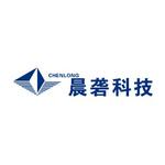 秦皇岛晨砻信息科技有限公司logo