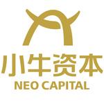 小牛资本管理集团logo