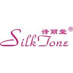 诗丽堂logo