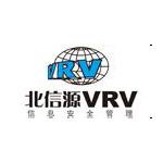 北京北信源自动化技术有限公司logo
