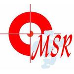 清雪市场研究logo