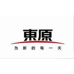 东原地产logo