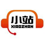 星飞网络科技(上海)有限公司logo