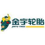 山东金宇轮胎有限公司logo