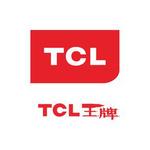 TCL移动通信BBO必博国际娱乐logo