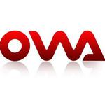 欧华logo