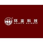 广州环亚集团logo