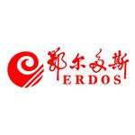 鄂尔多斯集团logo