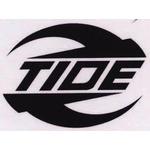 北京泰德制药有限公司logo
