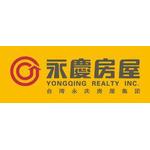 上海永庆房屋logo