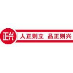 福建漳州正兴车轮集团有限公司logo