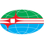 深圳高速工程顾问有限公司logo
