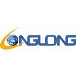 广州朗朗电子科技有限公司