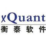 杭州衡泰软件logo