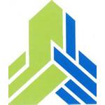 苏中建设集团logo