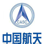 航天一院logo