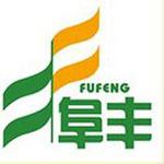 阜丰集团logo
