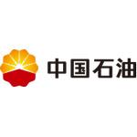中石油辽阳石化logo