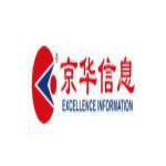 京华信息科技logo