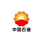 中国石油吉林石化公司logo