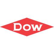 Dow Chemicallogo