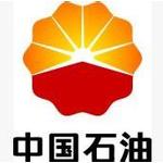 中国石油加油站logo