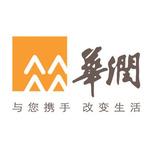 华润医药logo