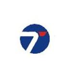 宁波拓普集团logo