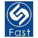陕西法士特齿轮有限责任公司logo