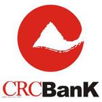 商业银行logo