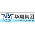 宁波华翔logo