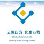 青海云天化国际化肥有限公司logo