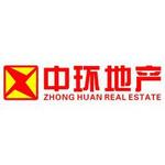 中环地产logo