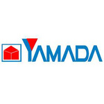 日本山田电机logo