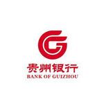 贵州银行logo