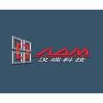 北京汉端科技有限公司logo