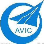 哈尔滨飞机工业集团logo