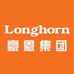 深圳豪恩集团logo