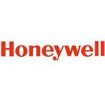 霍尼韦尔汽车零部件服务(上海)有限公司logo