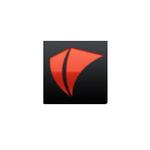 烟台商机互联科技有限公司威海分公司logo