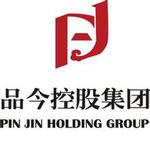 品今控股集团logo