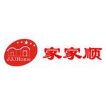 家家顺房产交易有限公司logo