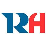合肥东海橡塑logo