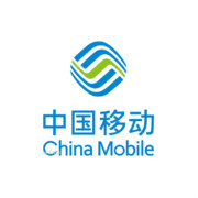 甘肃移动logo