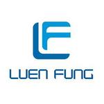东莞米亚精密金属科技有限公司logo