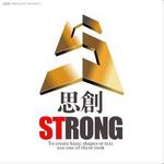 思创logo