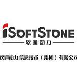 软通动力公司logo
