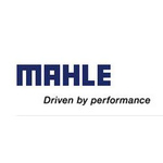 马勒技术投资(中国)有限公司logo